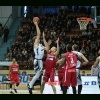 2015-12-20. Avtodor vs. Bisons