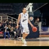 2016-01-06. Avtodor vs. Hapoel Bank Yahav