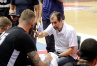 "Andrea Mazzon: ""The Game In Samara Was A Valuable Lesson For Us"""