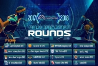 Avtodor Will Start BCL From Qualification Round