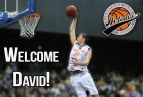 Avtodor Enhanced Front Court By Adding Kravish