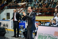 "Andrea Mazzon: ""Orlandina Is Gonna Be One Of The Main Surprises This Season In Italy"""