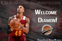 Diamon Simpson Is The Last Summer Newcomer